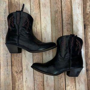 Ariat Darlin' Boots